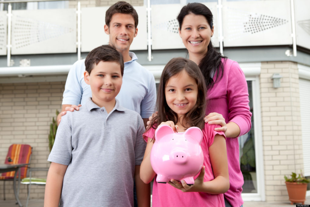 o-FAMILIA-FINANZAS