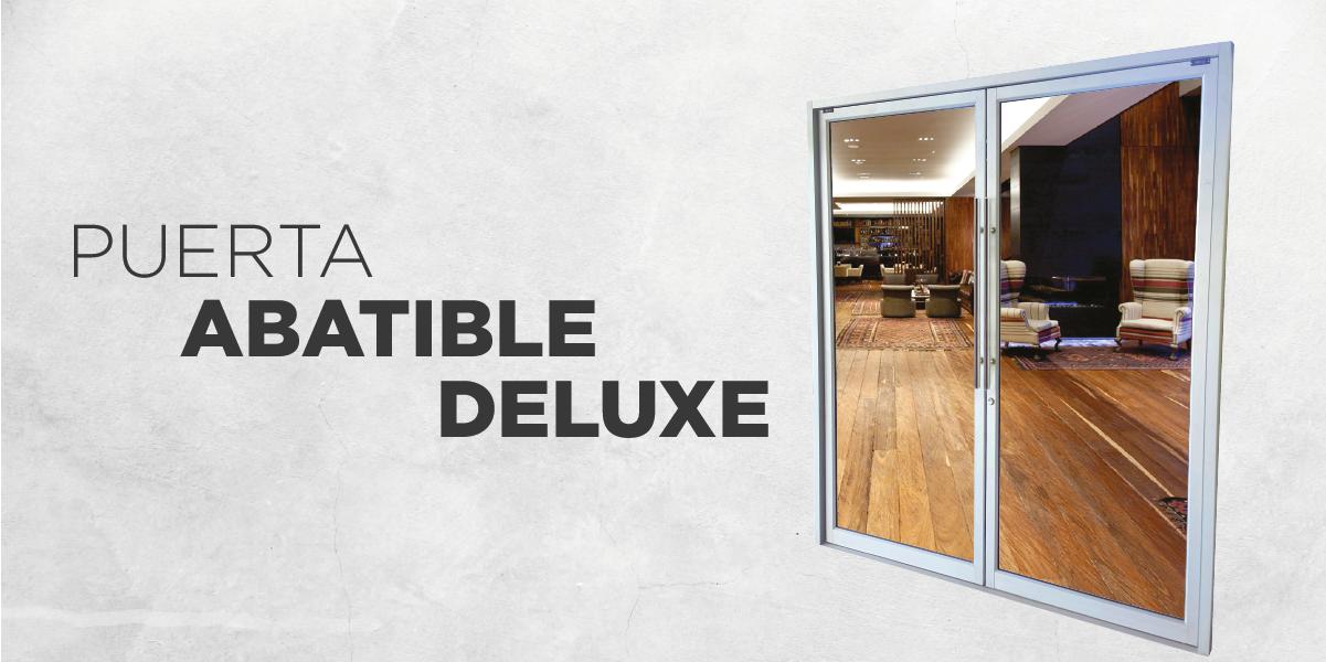 Abatible_Deluxe