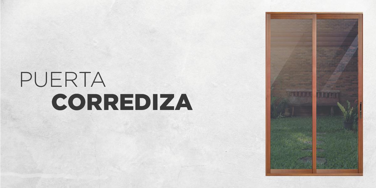 Puerta_Corrediza