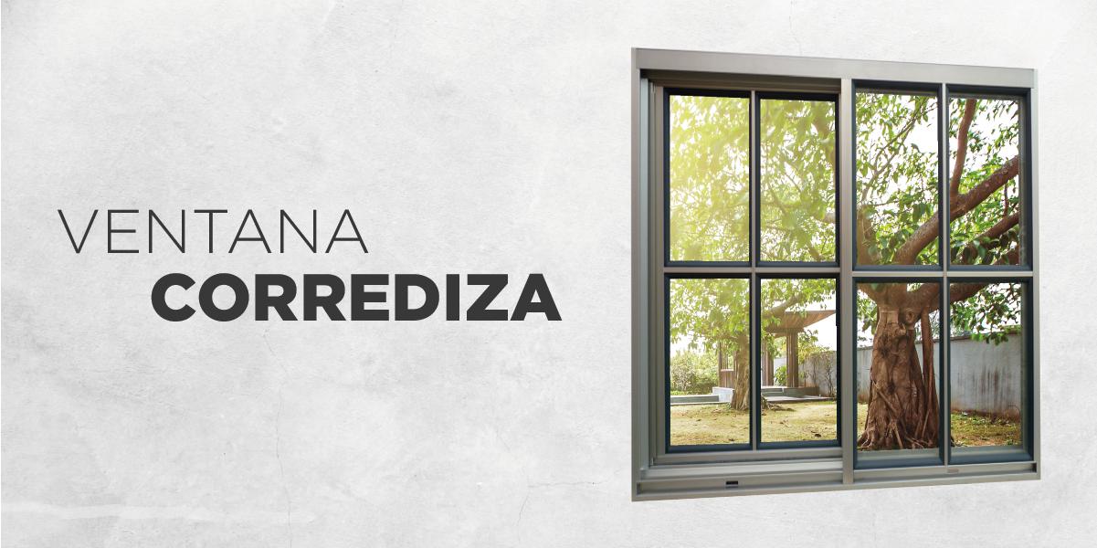 Ventana_Corrediza